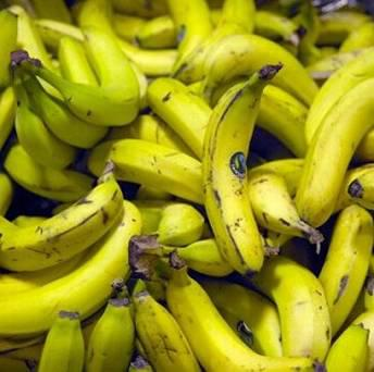 Fyffes is to merge with US-based rival Chiquita in a deal that will create the world's largest banana company