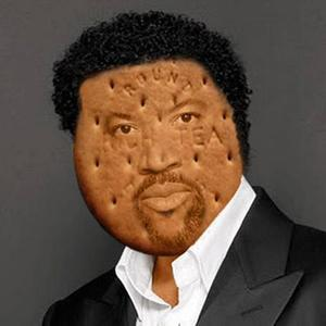 Lionel Richtea might approve but what do you think? Let us know in the comments below