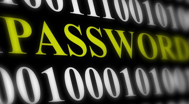 The Heartbleed encryption flaw described as 'catastrophic' by experts has rocked the web