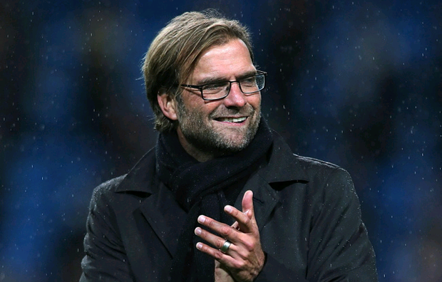 <b>Jurgen Klopp</b><br /> Currently the manager of Borussia Dortmund, Klopp coached his team to the Champions League final in 2013. He also delivered back-to-back Bundesliga titles in 2010/11 and 2011/12, despite Dortmund being in the financial shadow of Bayern Munich. All of that was achieved while playing a distinctive attractive style of football. After six years at the club, it could be time for the 46-year-old German to move on.