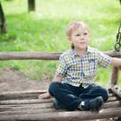 Alan Herron recommends the five best play areas
