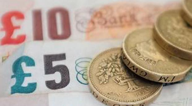 Concerns have been raised over incomes