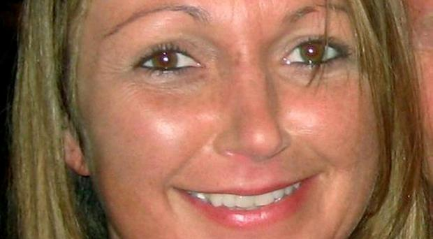 University chef Claudia Lawrence went missing in York in March 2009