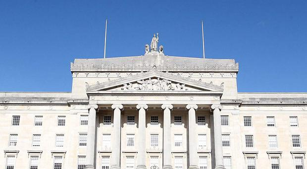 'There are currently two Bills before Stormont aimed at increasing the number of donors'