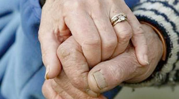 Preparations for the single-tier pension (STP) go into their final phase this month