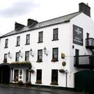 The Bushmills Inn