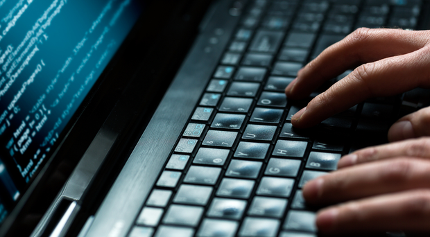 US grand jury charges five Chinese military hackers with cyber espionage