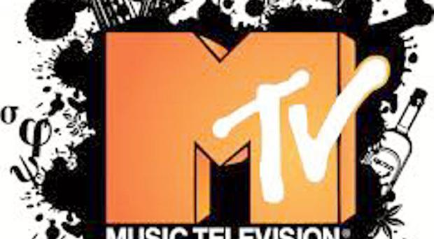 Derry City Council has signed a £1 million deal with MTV to stage a two-day music festival in the city in September