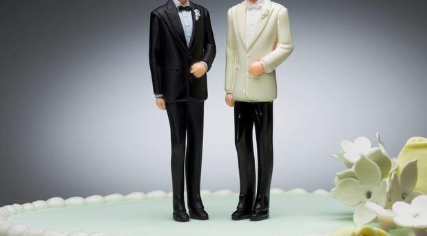 The Presbyterian General Assembly has been urged to uphold the traditional view of marriage
