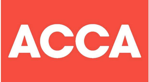 The Association of Chartered Certified Accountants (ACCA) has warned Northern Ireland SMEs could be paying accountants who aren't qualified
