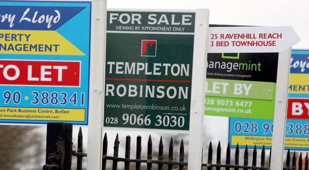 Local government reform could send the housing market into chaos, says law chief