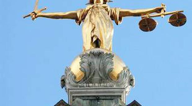 An assistant manager in a jewellery shop who swindled more than £20,000 to feed his gambling addiction has walked free from court