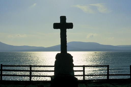 Protestants and other Christians comprise 42% of the population of Northern Ireland while Catholics account for 41%, and one in 10 people has no religion