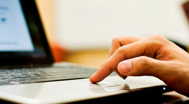Londonderry is the best city in the UK for high-speed broadband availablilty