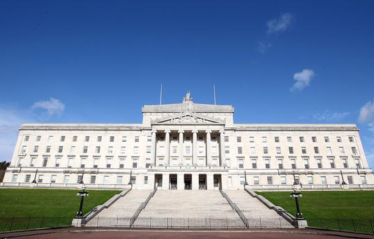 It is important that as many people as possible make their voices heard in order to influence what is likely to be the biggest piece of social legislation the NI Assembly has dealt with to date
