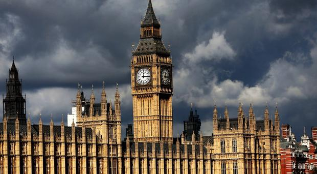 Westminster abuse inquiries: At least 10 politicians 'named again and again'
