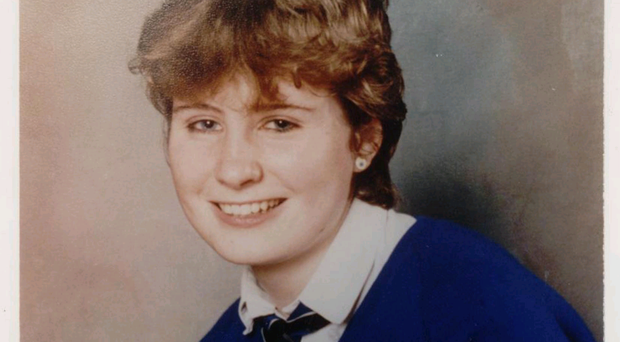 Detectives have begun a new search for the remains of Caroline Graham