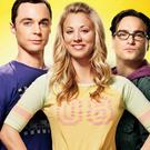 Price of fame: The top earning stars of US sitcom The Big Bang Theory