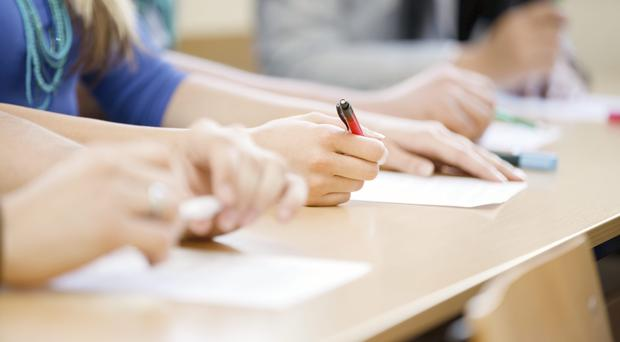 A helpline for students in Northern Ireland needing assistance to plan their future after getting their exam results will open its lines next Wednesday, August 13