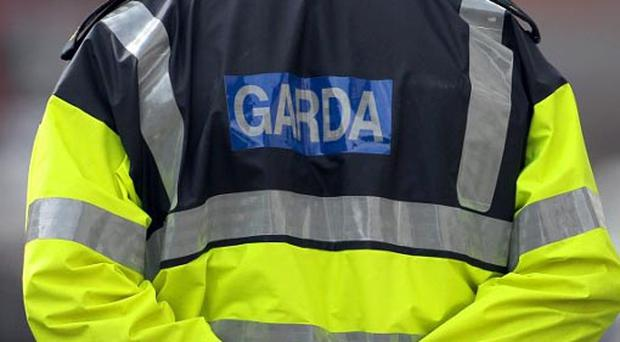 Man critically injured in a frenzied stabbing attack in Dublin city centre