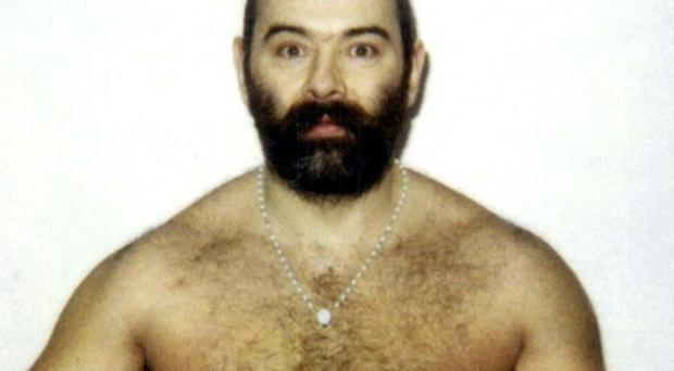 Charles Bronson has been sentenced to two years for attacking a prison officer