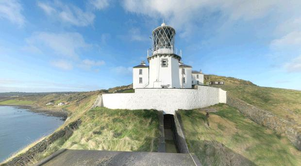 15 Quirky Northern Ireland Escapes Belfasttelegraph Co Uk