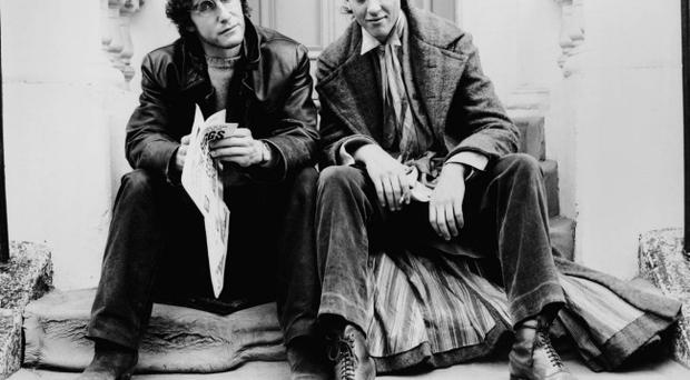 Image result for withnail and i