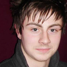 Enda Dolan (18), a first year student at Queen's University, died after he was knocked down on the Malone Road in October 2014