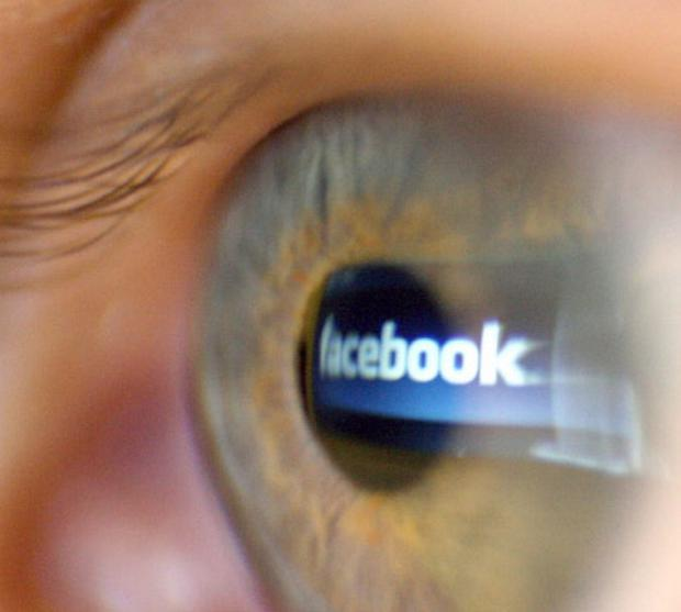 Facebook claims that changes improve advertising