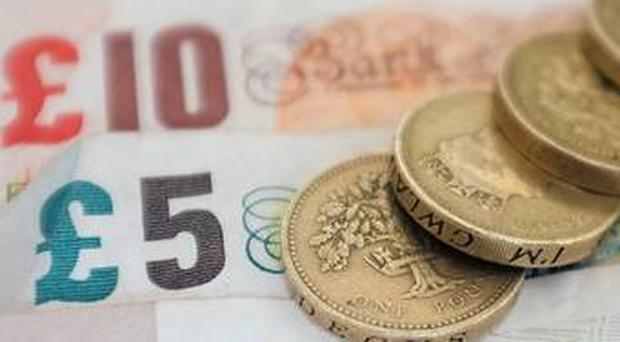 A new ruling means workers could be entitled to backpaid overtime as part of their holiday pay