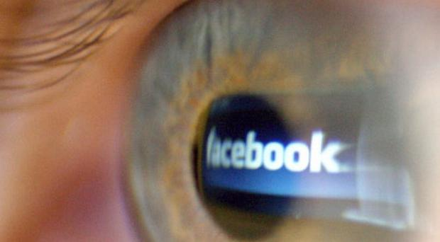 Facebook facing legal action over east Belfast violence pictures and comments