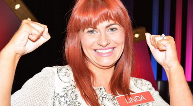 Linda Moore who appeared on Deal or no Deal winning £23,000