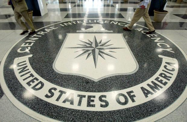 Report accused the CIA of going far beyond even those 'enhanced techniques' that were authorised by the Justice Department