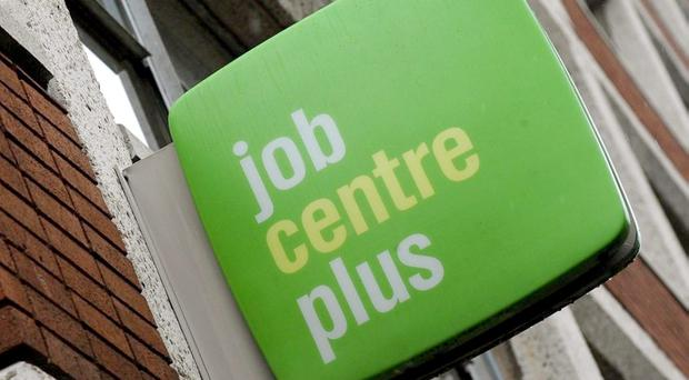 Support is to be offered to older jobseekers as part of a Government drive to tackle ageism