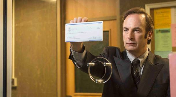 "Better Call Saul sequel could buck the trend after critics praised the Breaking Bad ""prequel""."