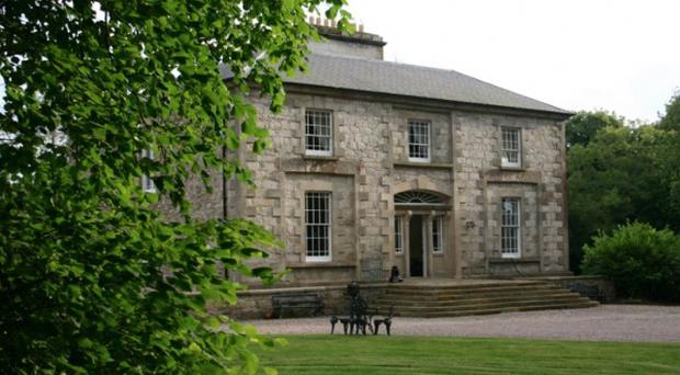 The 25 Most Expensive Houses For Sale In Northern Ireland