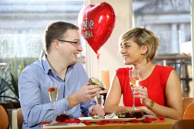 Fewer than half of UK adults say they are satisfied with their love life while even more say they have not had sex in the past month, according to research by charities. Picture posed