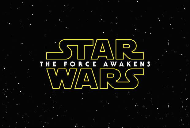Film will follow on from the events of Star Wars: Episode VII The Force Awakens