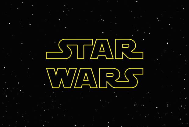 Rian Johnson will direct Episode VIII while Felicity Jones will star in the first standalone Star Wars movie Rogue One