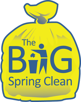 Keep Northern Ireland Beautiful - The Big Clean