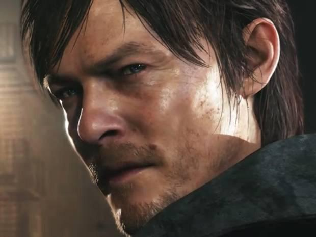 Silent Hills was set to be developed by industry favourite Hideo Kojima and director Guillermo del Toro, and featured acting from Walking Dead star, but studio has confirmed rumours it is cancelled