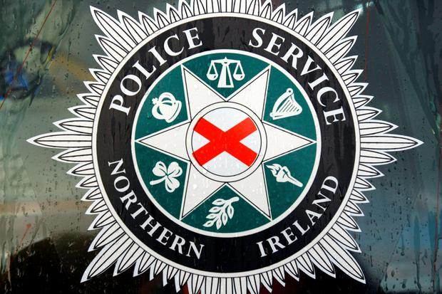 Police found the device following a day-long security alert in the Ardoyne area of the city that caused disruption to residents