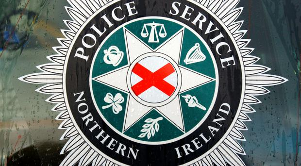 Drew Harris warns that the PSNI is being swamped by the current process of historical reviews and investigation