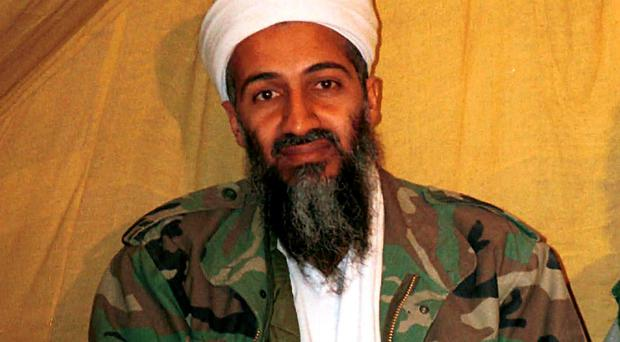 Documents: Osama bin Laden