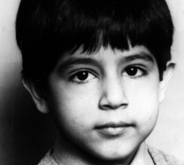 Vishal Mehrotra vanished in July 1981 near the notorious Elm Guest House in south west London. His partial remains were found in woodland in West Sussex a year after he disappeared