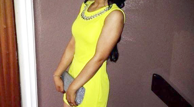 Heartfelt tributes have been paid to Bangor Academy student Gaenor Thompson following her tragic death at the weekend