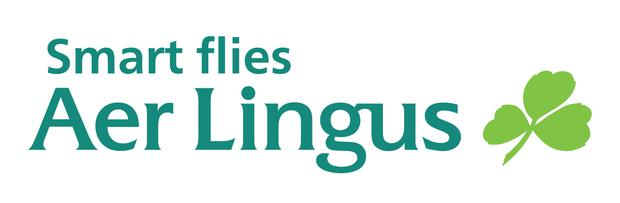 Aer Lingus are running a four times weekly service from Dublin to Washington-Dulles until January 4, 2016.