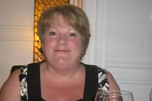 Midwife Heather McComish's 'catastrophic negligence' led to the deaths