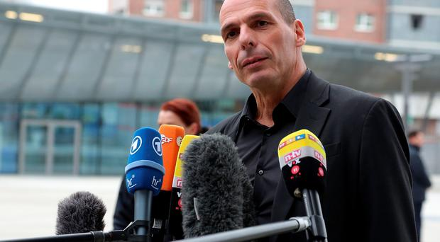 Greek Finance Minister Yanis Varoufakis has resigned after the Greek referendum rejected international bailout terms.