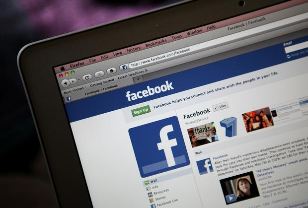 Facebook are launching video matching technology to combat 'freebooting'